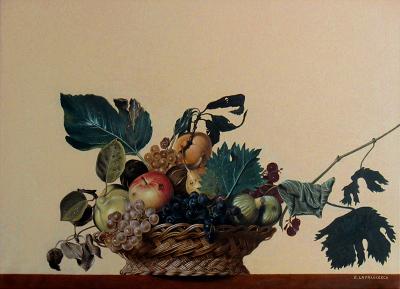 2-Copia-Canestra-Frutta-Caravaggio